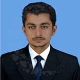 waqas4393