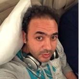 Ahmed79
