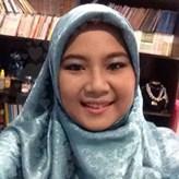 Nina-al