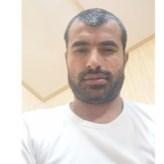 Jawad76