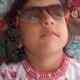 Abuasjad