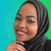 hijabi275