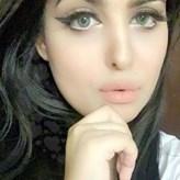 Ayeshaawan123