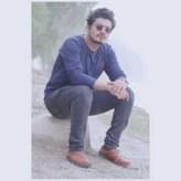 Adil.Afzal123