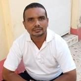 Dhanjifarouk