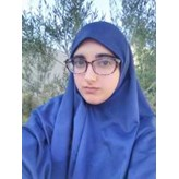 Fatmaezahraa