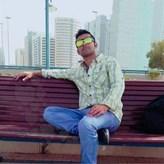 Hamdan143
