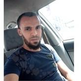 Hammadi93