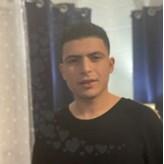 HuseinKhaled