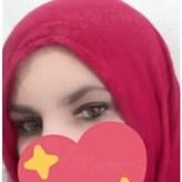 Fatimah1786