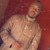 YusufTayo