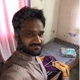 Usmankhilji