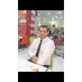 Mohammed9153