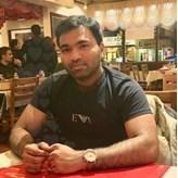 MohammadMoF