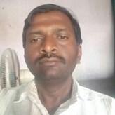 Channigaraya