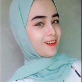 Emyliasha