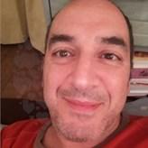 Madjid