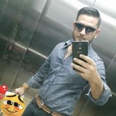 Arsalan786