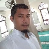 MuhammadFahmi