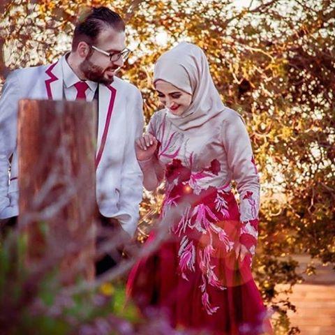 Beautiful Marriage Vs Beautiful Wedding