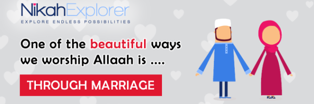 Simplify Your Marriage