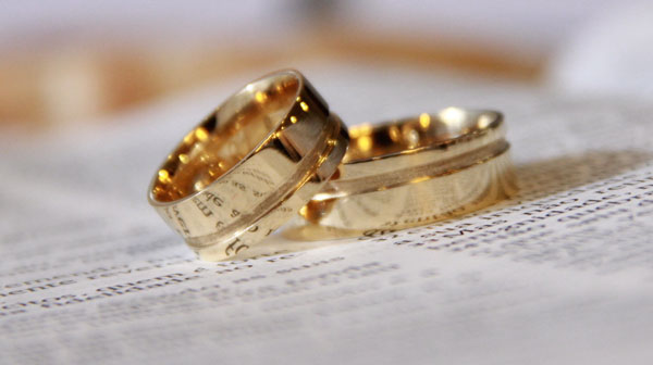 Intentions on Marriage and in Marriage