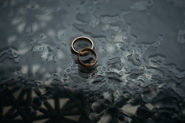 Envying Marriages in Islam