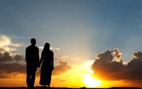 Compromising for choosing a Partner for Marriage