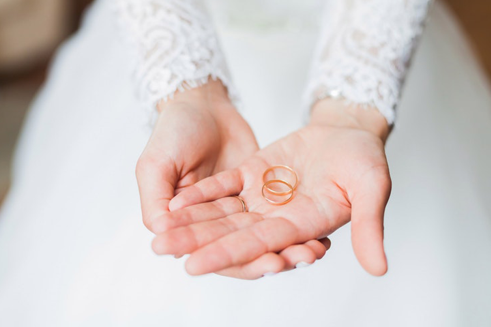 Simple Marriage in the light of Qur'an & Sunnah