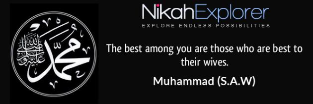 The Best Believer!