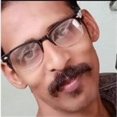 Owaisahmed