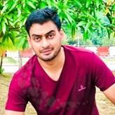 Shahzadkhansahil