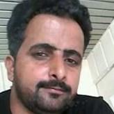 khan67arshad