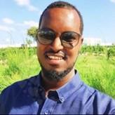 Eng.Abdirahman