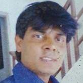 kabirbarbhuiya
