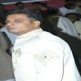 Mohammedsiraj