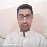 Zuhaib39700