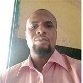 AbdulSalam1.