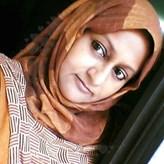 Barishaa