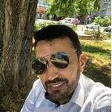 MalikAli