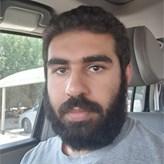 Ahmad_Saeed