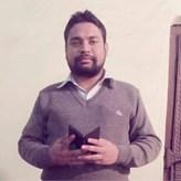Shauzib