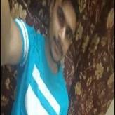 YousifHabib