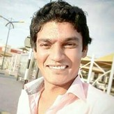 asif_786a