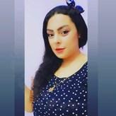 fatimamohammed2