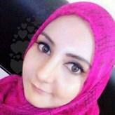 Shafieza