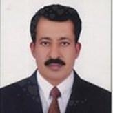 Shahbaz.ali
