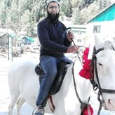 Asif_khokhar1
