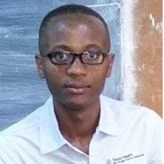 Kaissoune Ali Souf