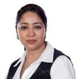 Nasreena1970